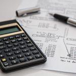 Ensemble pour des finances saines